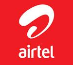 airtel postpaid tariff plans