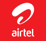 airtel prepaid tariff plans