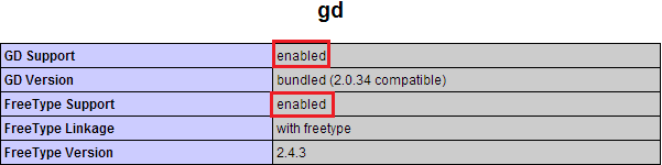 gd-free-type-enabled
