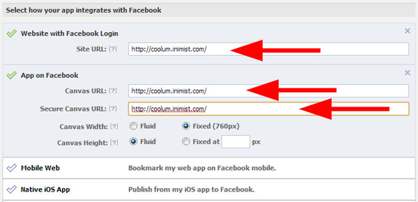 facebook-Warning-URL-is-unreachable-setting
