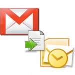 Gmail-Contact-to-Microsoft-Outlook-Export-Import