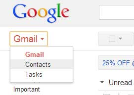 How-to-import-Gmail-contacts-into-Microsoft-Outlook-Contacts