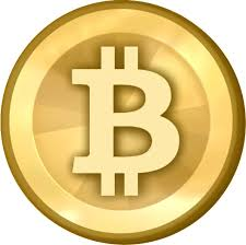 Bitcoin, Bitcoin Mining, Block Chain, Cryptography,