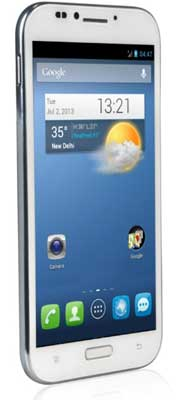 android phones below 20000, low cost android phones, cheapest android phones, android jelly bean phones, jelly bean phones