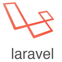 Helper functions in laravel