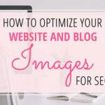 optimize-image-seo