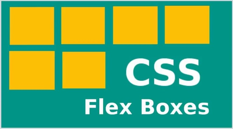 introduction to flexbox